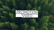 Promotion Video Demo