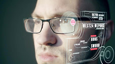 HUD Animation  - From Dustman Tips -