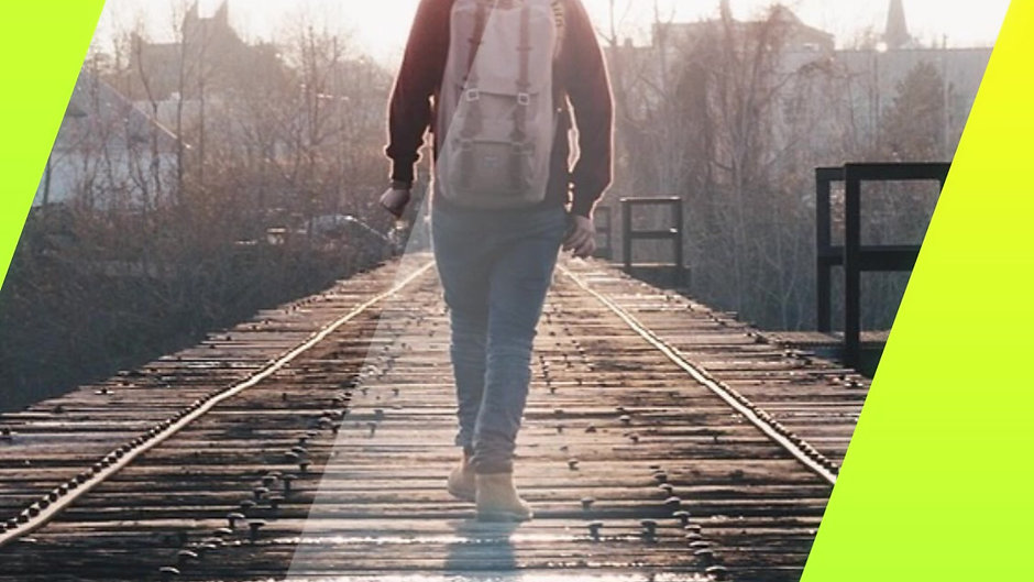 Instagram Story  - From  Dope Motions -