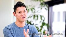 HUAWEI  商品紹介