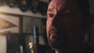 PTSD: Jim's Story
