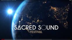 Sacred Sound Fesitval