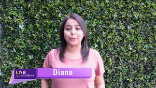 Diana De Valdemar - Formación de Instructores con Gamificación
