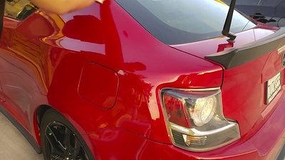 H²Zero Car Wash