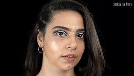Swiss Beauty- Highlighter
