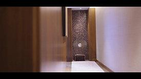 Grand Hyatt Kochi - The Villa Experience