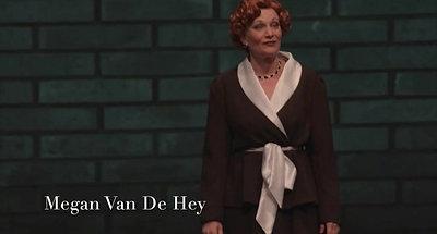 Van De Hey Reel