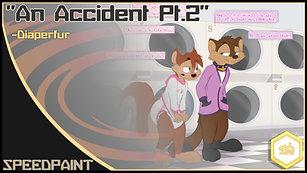 Accident pt2