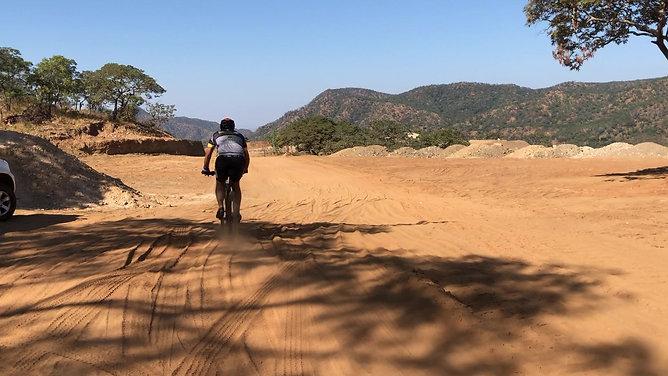 EPIC Trail 1
