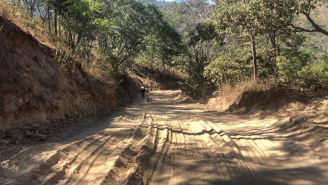 EPIC Trail 6