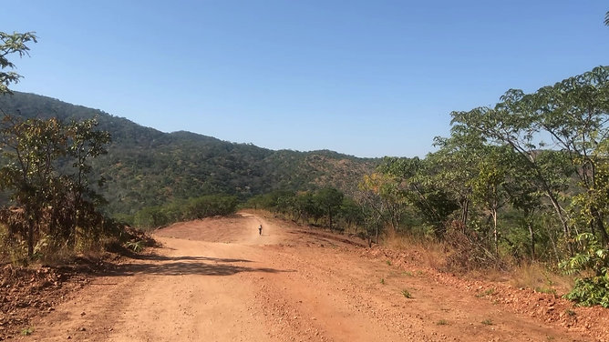 EPIC Trail 3
