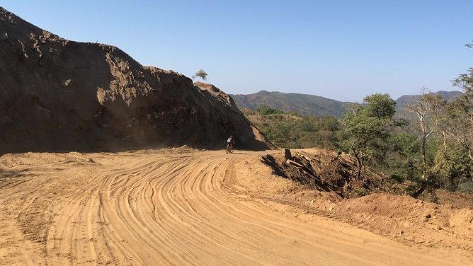 EPIC Trail 2