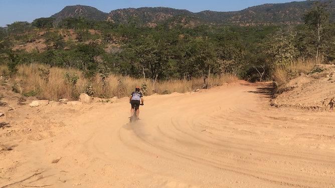 EPIC Trail 5
