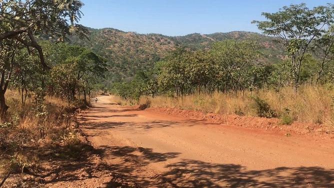 EPIC Trail 4