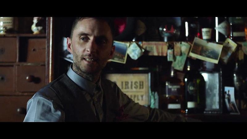 No Irish Need Apply (Extended Version)