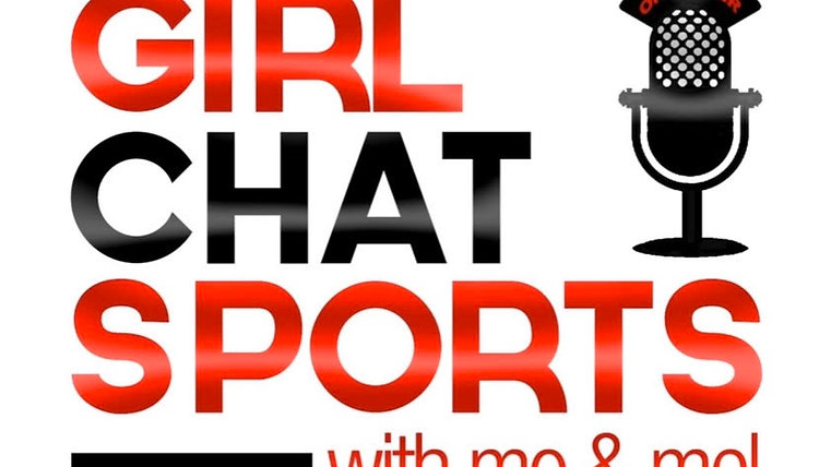 Girl Chat Sports