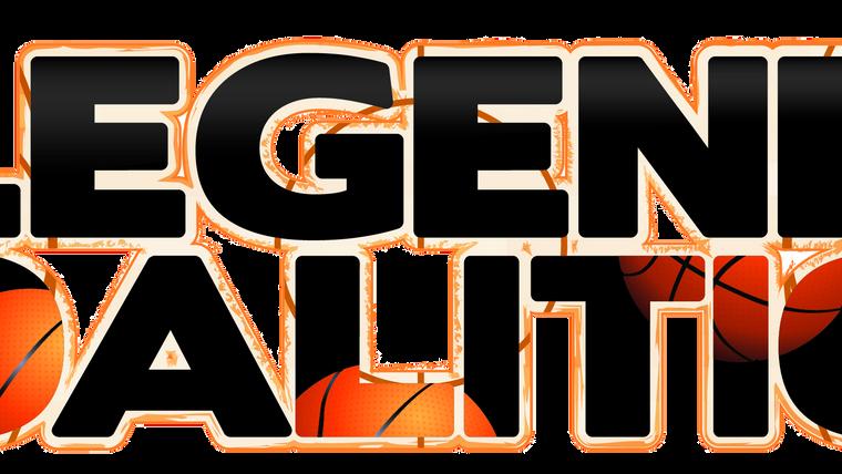 Legend Coalition