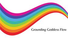 Grounding Goddess Flow
