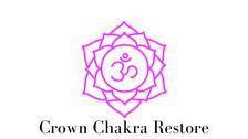 Crown Chakra Restore