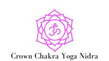 Crown Yoga Nidra