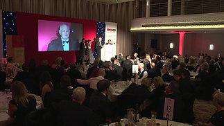 Journalists' Charity Wales Media Awards 2019 Gwobrau Cyfryngau Cymru