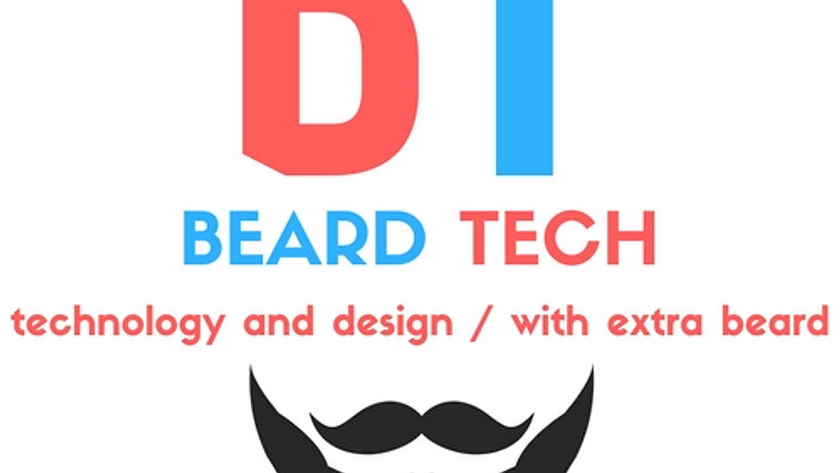Beard Tech reviews/tips/tutorials