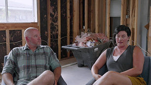 Dana and Pat 1 - HD 1080p