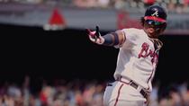 MLB Hispanic Heritage Month