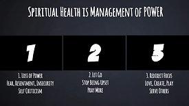 Heal Divide