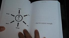 Next Lesson Reading