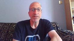KG Virtual Testimonial