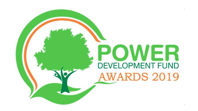 Roadshow Power Development Fund Awards 2019