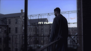 8nfinit - FF7 Party