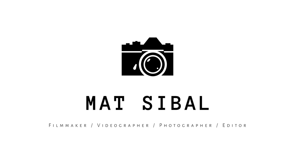 Mat Sibal Videography