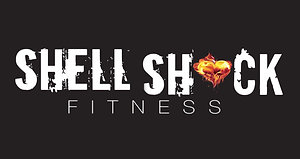 Shell Shock Fitness Full Promo