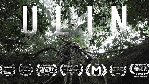 ULIN - Short Doc