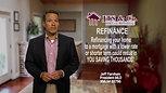 6-2-2020 Should I Refinance?