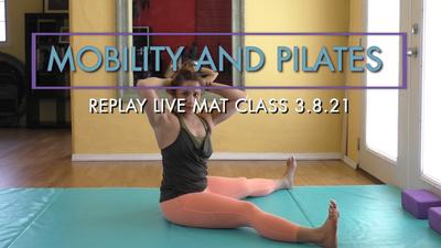 LiveMatClassReplay_3.8.21