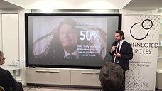 Presentation by David Dias