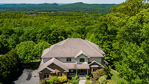 6 Overlook, Belchertown