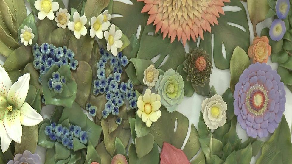 Le Chant d'Ophélie. Espace Hyacinthe-_2