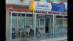 Sundown Travel Italia