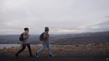 48 State Road Trip | series