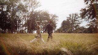 WEDDING TRAILERS & HIGHLIGHT FILMS