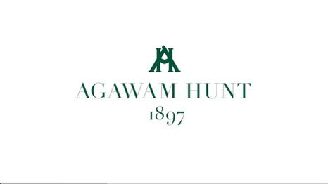 Agawam Club Video