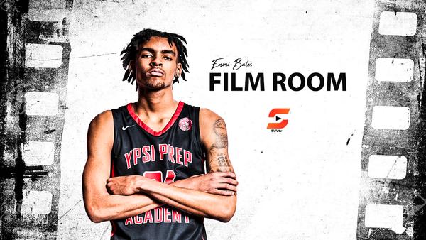 SUVtv Film Room