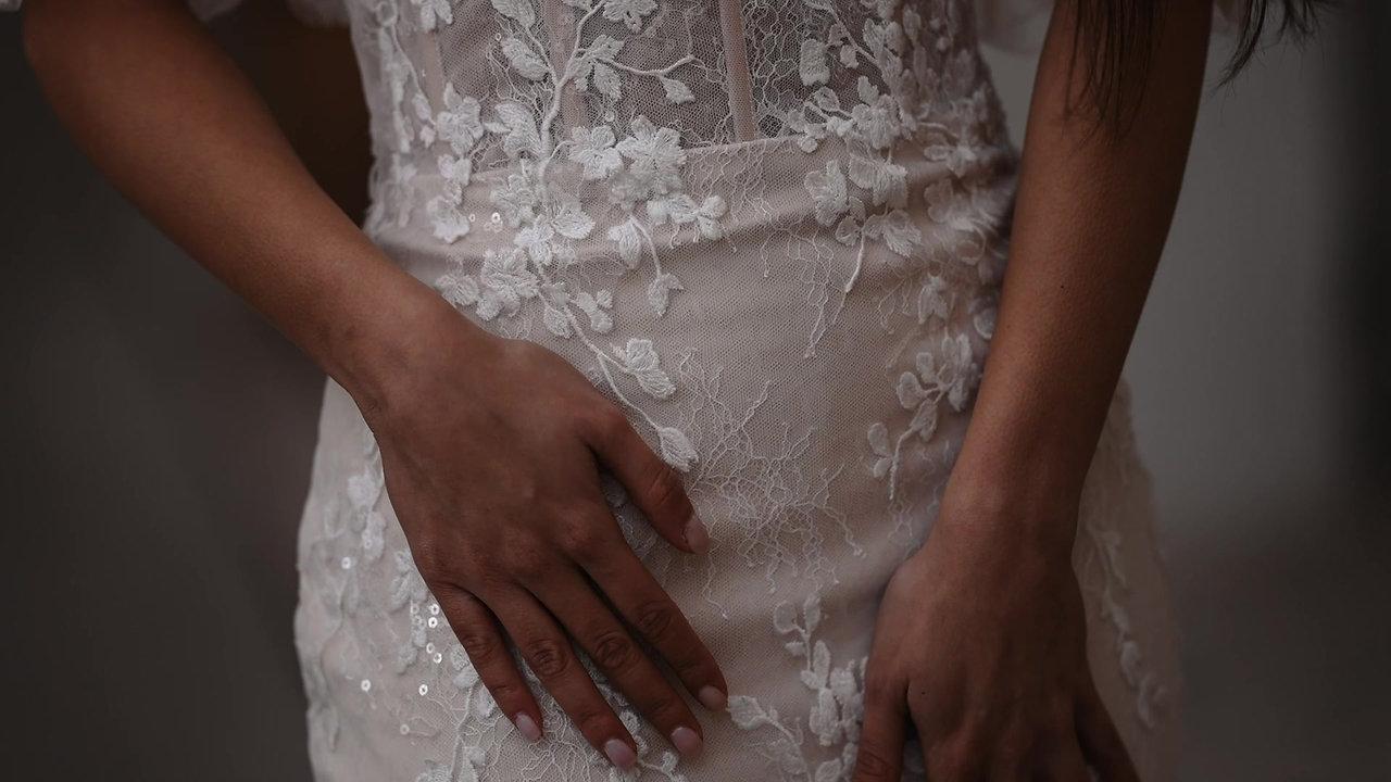 Abella Bridal