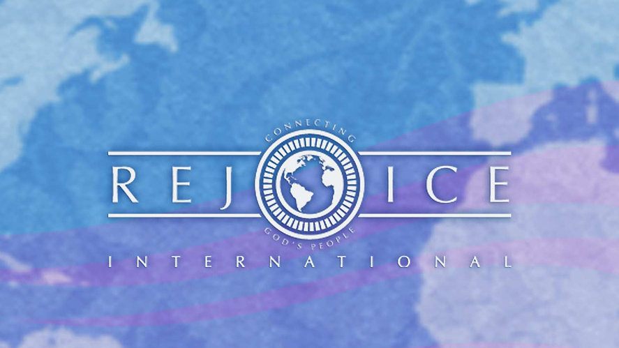 Rejoice International Network
