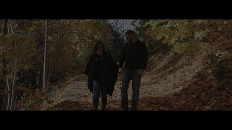 sonya & michael