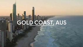 2020 Gold Coast IMMAF Oceania